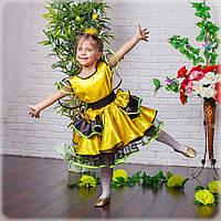 Карнавальный костюм Пчелка Мая,Оса, фото 1
