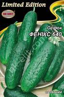 Огурец Феникс 640  5 г (НК Элит)