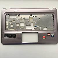 Средняя часть корпуса топкейс ноутбука HP dv6-3055er, серии dv6-3000 RIT3LLX8TP503