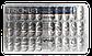 Тричуп, Тришуп, капсулы, Trichup capsule, (60cap) для роста и укрепления волос, фото 3