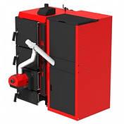 Пеллетный котел Kraft F 20 кВт, фото 2