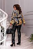 Кофточка женская, фото 3