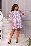 Платье женское, фото 8