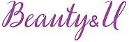 Интернет-магазин Beauty&U