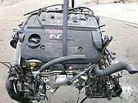 Б/у двигатель для Nissan Maxima A33 A32 2.0 3.0 нисан максима мотор