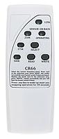 RFID CR66 дубликатор 125кГц, 250кГц, 375кГц, 500кГц