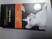 Miamor Cet Cream Kase-Cream