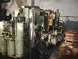 Машина для литья под давлением цветных металлов А711И07, фото 3