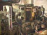 Машина для литья под давлением цветных металлов А711И07, фото 2