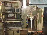 Машина для литья под давлением цветных металлов А711И07, фото 4