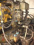 Машина для литья под давлением цветных металлов А711И07, фото 6