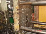 Машина для литья под давлением цветных металлов А711И07, фото 10
