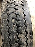 Грузовые шины бу для грузовых автомобилей AEOLUS HN228 265/70/19.5