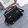 Женская мини сумочка клатч MINI, Женские мини сумки, Мини-сумочка розовая на плечо, Женские сумочки и клатчи, фото 5