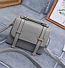 Женская мини сумочка клатч MINI, Женские мини сумки, Мини-сумочка розовая на плечо, Женские сумочки и клатчи, фото 7
