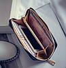 Красиві гаманці Жіночі, Жіночий гаманець-портмоне, Гаманці жіночі, Гаманці і портмоне, фото 9