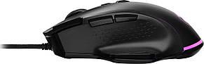 Мышь 2E Gaming MG330 Black (2E-MG330UB) USB, фото 2