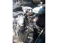 Двигун мотор Mercedes Sprinter 208 308 2.3 дизель ідеальному стані