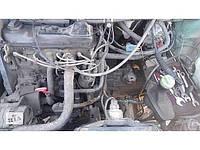 Двигун 1.8 бензин гольф 3