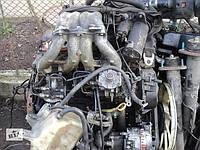 Б/у двигатель для грузовика Ford Transit 1996