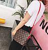 Маленькі жіночі сумки, Міні сумочка через плече, Цікава сумочка для дівчат, Маленькі сумочки 2021, фото 5