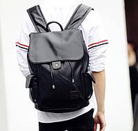 Модный мужской рюкзак + ПОДАРОК
