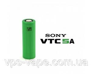 Sony VTC5А 18650 2600 мА*ч, фото 2