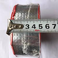 Кровельная лента примыкания 50мм (5м)