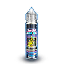 Жидкость для электронных сигарет Retrowave Flashback Dreams 1.5 мг 60 мл