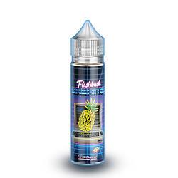 Жидкость для электронных сигарет Retrowave Flashback Dreams 3 мг 60 мл