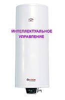 Электрический бойлер накопительный водонагреватель Eldom Favorite 120 А 72266Е + анодный тестер