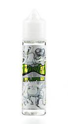 Жидкость для электронных сигарет Twisted Applepear 1.5 мг 60 мл