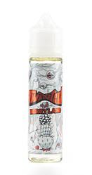 Жидкость для электронных сигарет Twisted Berryland 1.5 мг 60 мл