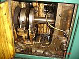 Токарный автомат револьверный 1А140П в рабочем состоянии, фото 3