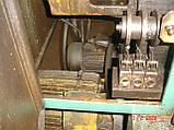 Токарный автомат револьверный 1А140П в рабочем состоянии, фото 4