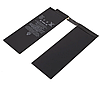 Аккумуляторная батарея (АКБ) iPad Pro 10.5  A1798 8134 мAh оригинал