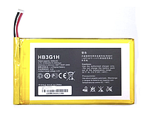 Аккумуляторная батарея (АКБ) Huawei HB3G1H MediaPad 7 S7-601U S7-301W 4000 mAh