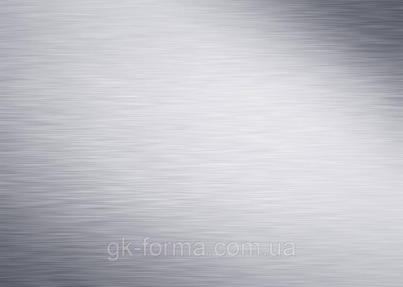 Фотофон для предметной съемки металл алюминий 6