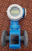 Расходомеры Электромагнитные ENDRESS+HAUSERPromag P23