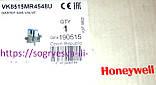 Клап.газ.Honeywell VK8515MR 4506/4522/4548/4571 рег. (ф.у, EU) Proth., S/D, Vail, арт. 0020039187, к.з.1918/1, фото 6