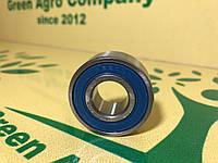 Подшипник сошника сеялки сз 3.6 62203 2RS (180503)