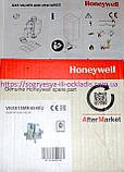 Клап.газ.Honeywell VK8515MR 4506/4522/4548/4571 рег. (ф.у, EU) Proth., S/D, Vail, арт. 0020039187, к.з.1918/1, фото 8
