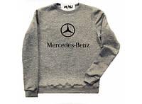 Свитшот Mercedes-Benz 320-31517207