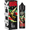 Жидкость для электронных сигарет Poly Fruits Big Gun Exclusive 1.5 мг 60 мл, фото 2