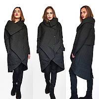 Дизайнерские модели Курток Весна/Осень  TONGCOI.! Р-ры 42/44