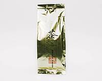 """Китайский зеленый чай Лю Ань Гуа Пянь """"Тыквенные семечки из Люань"""""""