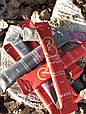 Восстанавливающий профессиональный шампунь с керамидами Masil 3 Salon Hair CMC Shampoo 8 мл., фото 2
