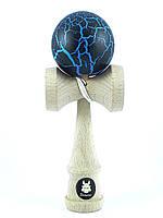 Іграшка Kendama Samurai (Кендама)