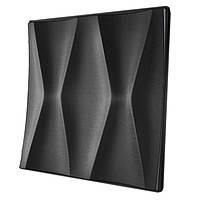 """Форма для 3D панелей """"Талия"""" 500*500 мм"""