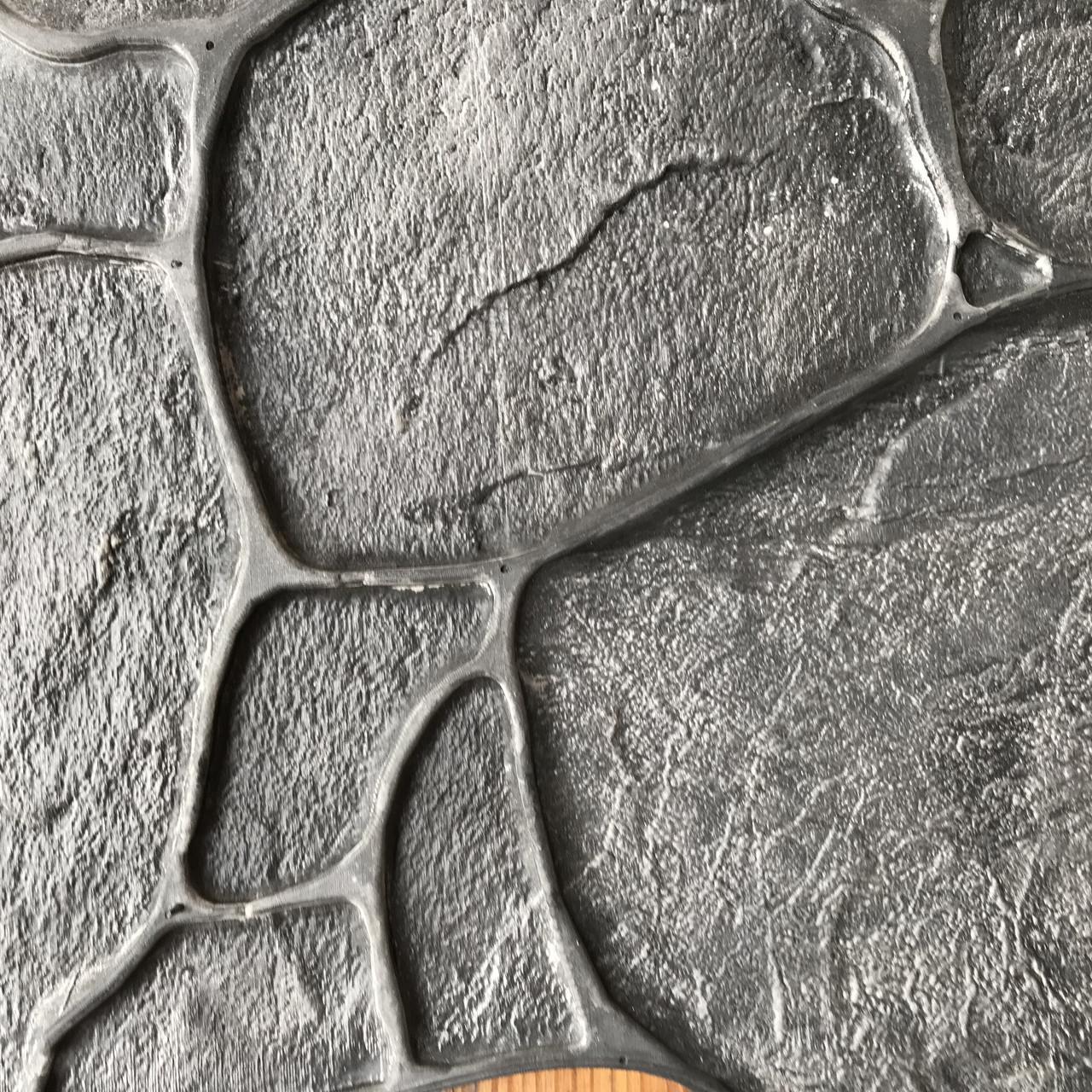 Бетон с галькой купить песчано цементный раствор пропорции
